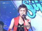 DVD_VIDEO_RECORDER-134.jpg