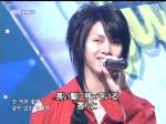 DVD_VIDEO_RECORDER-136.jpg