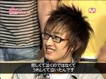 DVD_VIDEO_RECORDER-137.jpg