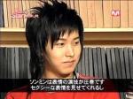 DVD_VIDEO_RECORDER-138.jpg