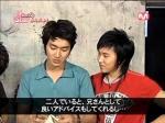 DVD_VIDEO_RECORDER-139.jpg