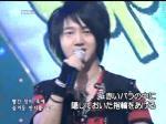 DVD_VIDEO_RECORDER-140.jpg