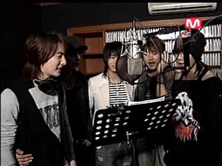 DVD_VIDEO_RECORDER-15.jpg