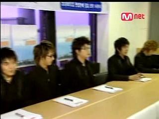 DVD_VIDEO_RECORDER-23.jpg