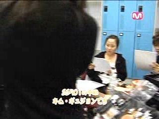 DVD_VIDEO_RECORDER-27.jpg