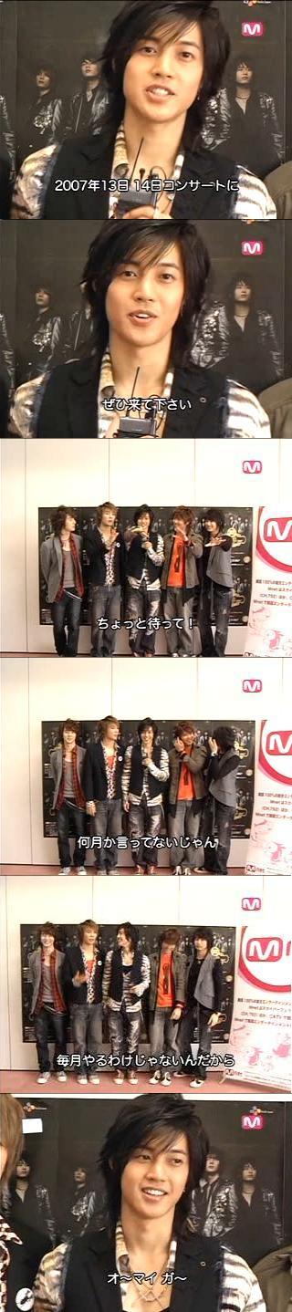 DVD_VIDEO_RECORDER-32.jpg