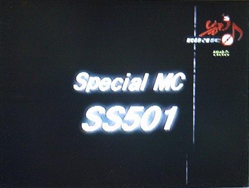RIMG0458.jpg