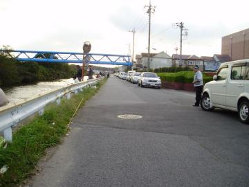 Kasumigaura_04.jpg