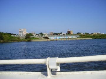 Tone_river_Obori_15.jpg