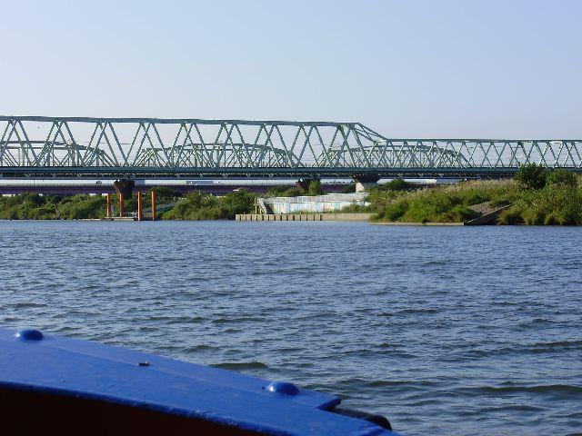 Tone_river_Obori_22.jpg