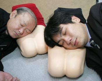 pillow01_convert_20081225154702.jpg
