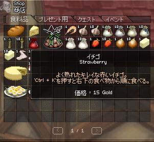 08.10.28_3