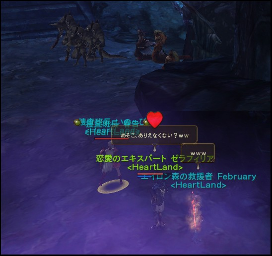 oikomi_7
