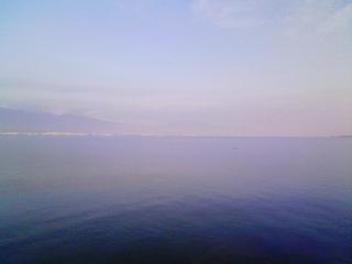 081221N浜