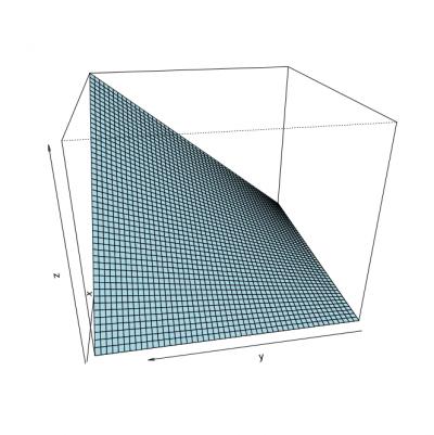 interpolation01_convert_20111227231406.png