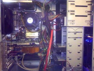 MA350047.jpg