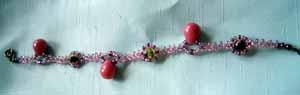 beads004.jpg