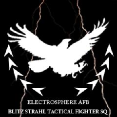 BS隊ロゴ