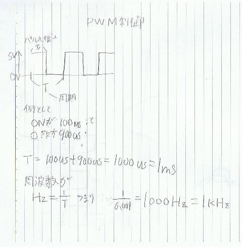 CCI20090602_00000.jpg