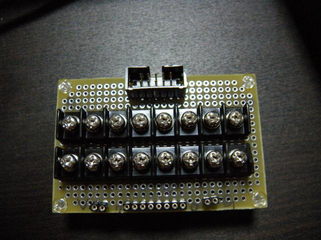 DSCN0150_convert_20090828024308.jpg
