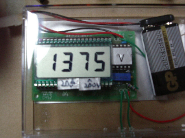 IMGP1465.jpg