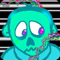 絵師21OUT