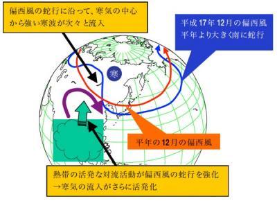 1_20120210085134.jpg