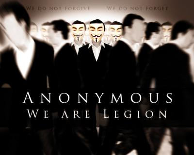 Anonymous_We_are_Legion_by_RockLou.jpg