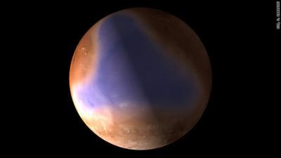 mars-ocean-hrzgal.jpg