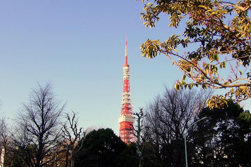 ■ はなまるうどん 東京・新宿歌舞伎町