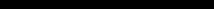 ショートライン/アバクロ通販専門店「109BUY」