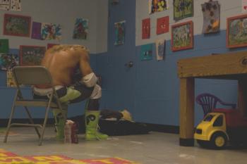 wrestl02.jpg