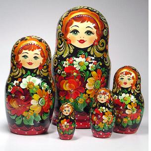 matryoshkas-dolls.jpg