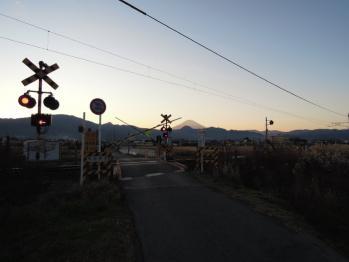 humikiri_0001.jpg
