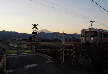 humikiri_0002.jpg