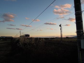 humikiri_0003.jpg