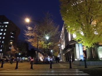 nihonnoodoori_0003.jpg
