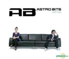 AstroBits.jpg