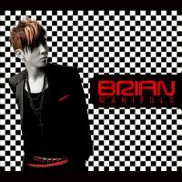 BRIAN3.jpg