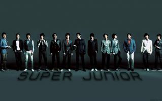 SuperJunior