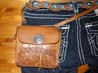 leathercraft106
