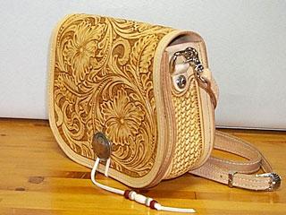leathercraft64