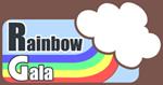 Rainbow_gala_link