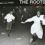 00-the_roots-things_fall_apart-1999-bm.jpg