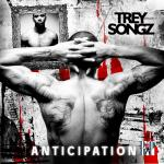 TreySongz- Anticipation FrCov