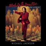 Blood On The Dance Floor_ HIStory In The Mix
