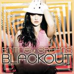BritneySpears-Blackout.jpg