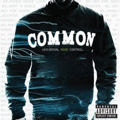 Common-universal_mind_control10.jpg