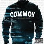Common-universal_mind_control.jpg