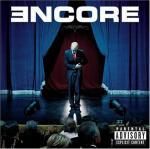 EminemEncores.jpg
